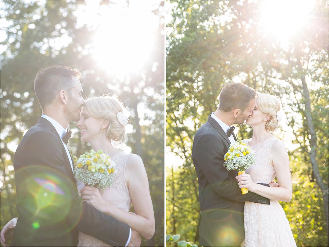 dieElfe_Hochzeitsfotograf_Hannersberg_wedding_photography-77