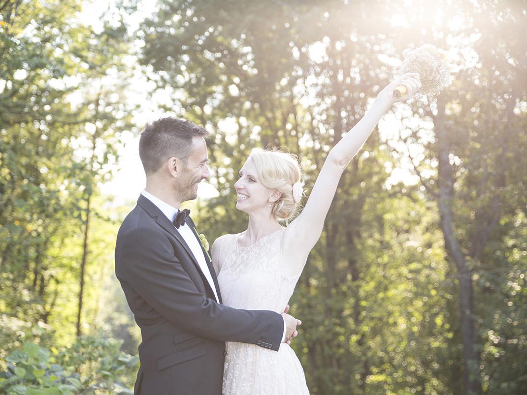 dieElfe_Hochzeitsfotograf_Hannersberg_wedding_photography-78