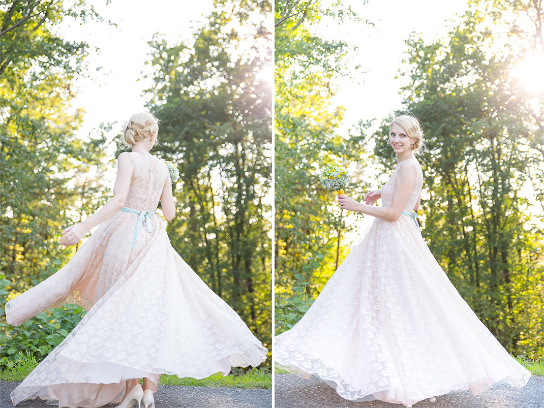 dieElfe_Hochzeitsfotograf_Hannersberg_wedding_photography-79