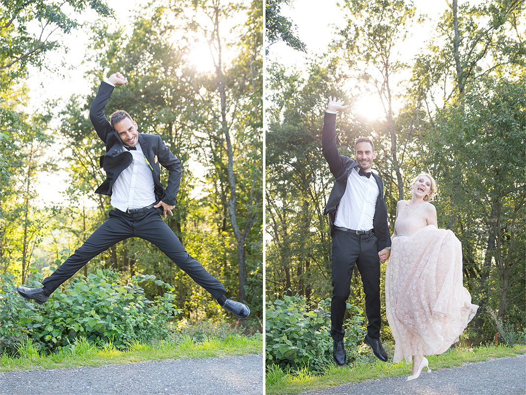 dieElfe_Hochzeitsfotograf_Hannersberg_wedding_photography-80