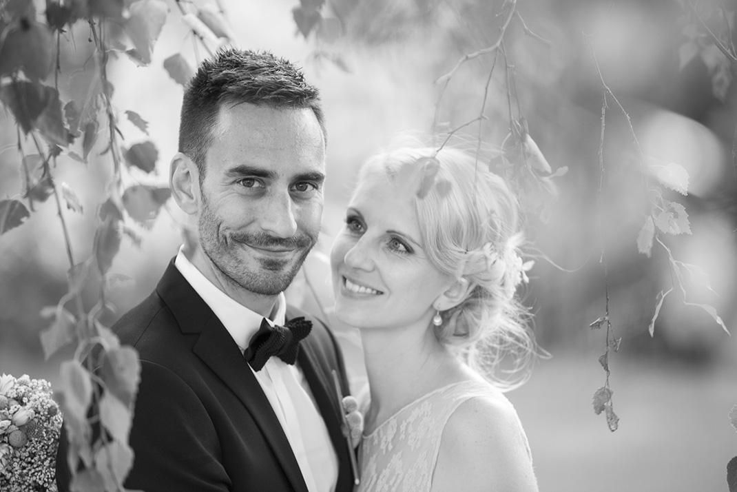 dieElfe_Hochzeitsfotograf_Hannersberg_wedding_photography-81
