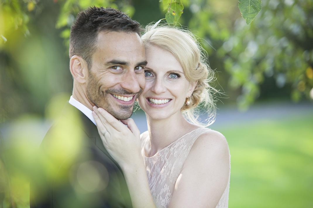 dieElfe_Hochzeitsfotograf_Hannersberg_wedding_photography-82