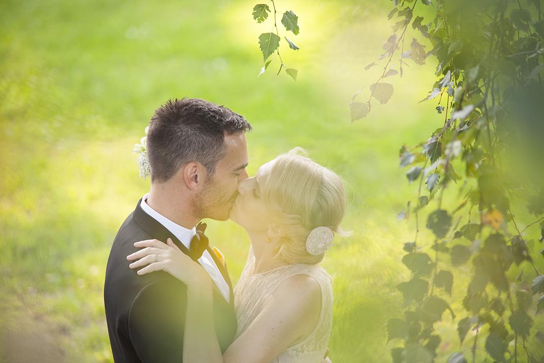 dieElfe_Hochzeitsfotograf_Hannersberg_wedding_photography-83