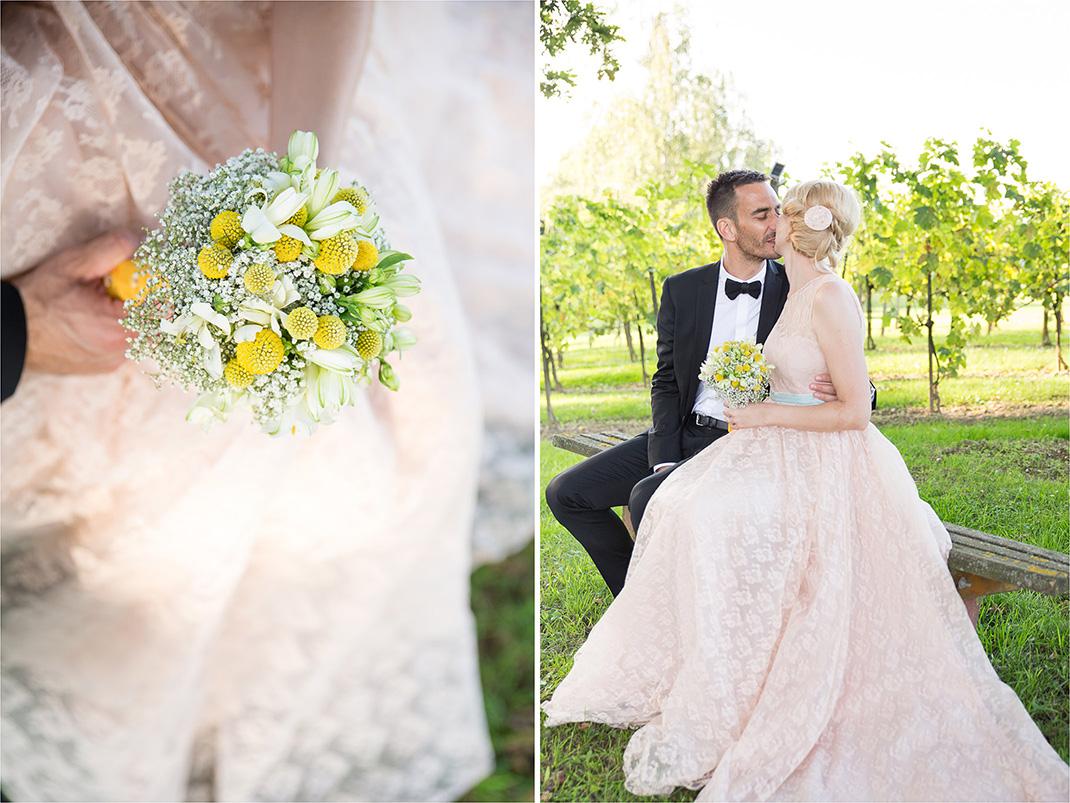dieElfe_Hochzeitsfotograf_Hannersberg_wedding_photography-84
