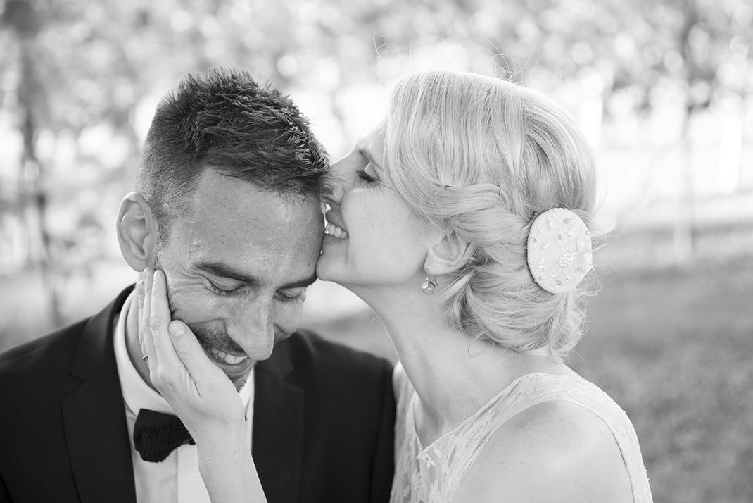 dieElfe_Hochzeitsfotograf_Hannersberg_wedding_photography-85