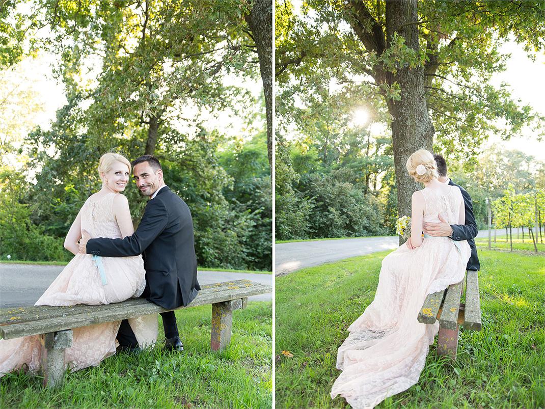 dieElfe_Hochzeitsfotograf_Hannersberg_wedding_photography-86