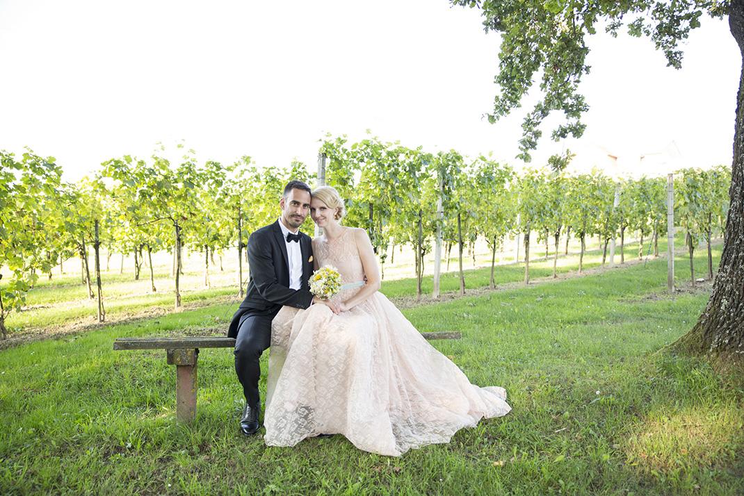 dieElfe_Hochzeitsfotograf_Hannersberg_wedding_photography-87