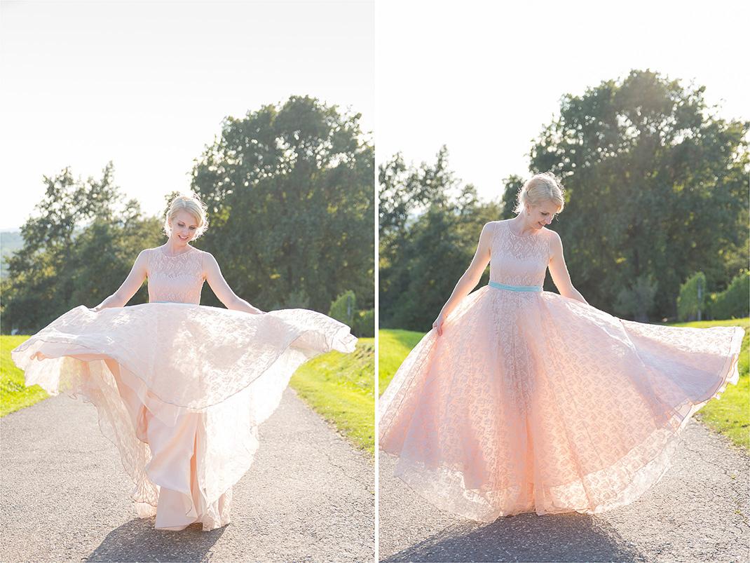 dieElfe_Hochzeitsfotograf_Hannersberg_wedding_photography-88