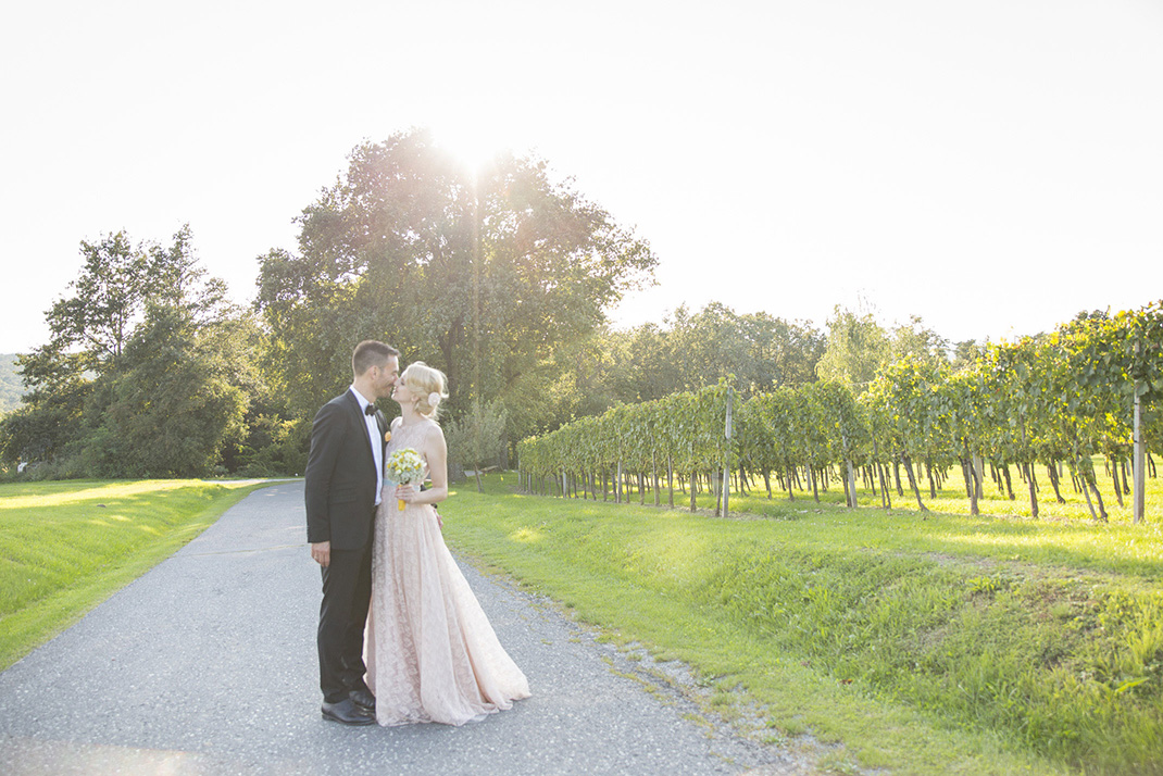 dieElfe_Hochzeitsfotograf_Hannersberg_wedding_photography-89
