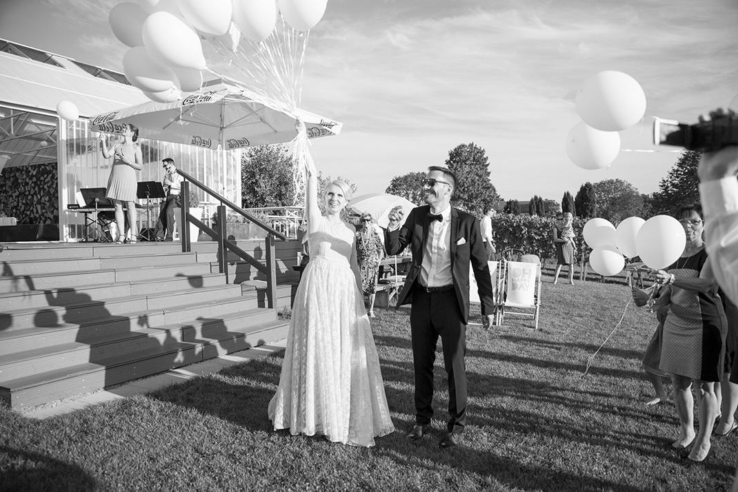 dieElfe_Hochzeitsfotograf_Hannersberg_wedding_photography-90