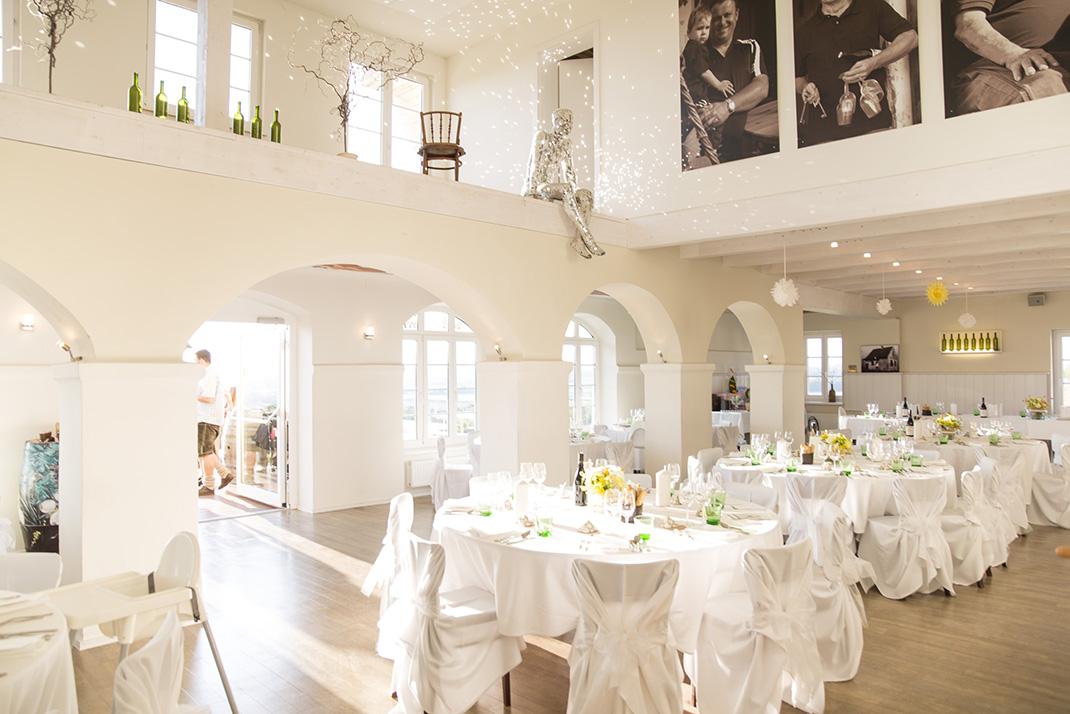 dieElfe_Hochzeitsfotograf_Hannersberg_wedding_photography-92
