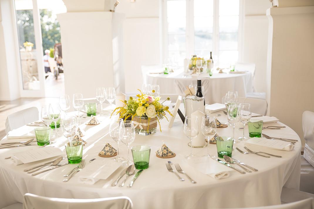 dieElfe_Hochzeitsfotograf_Hannersberg_wedding_photography-93