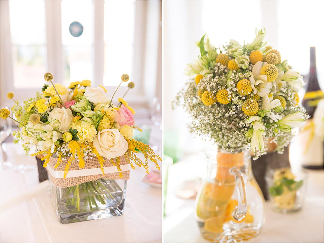 dieElfe_Hochzeitsfotograf_Hannersberg_wedding_photography-94