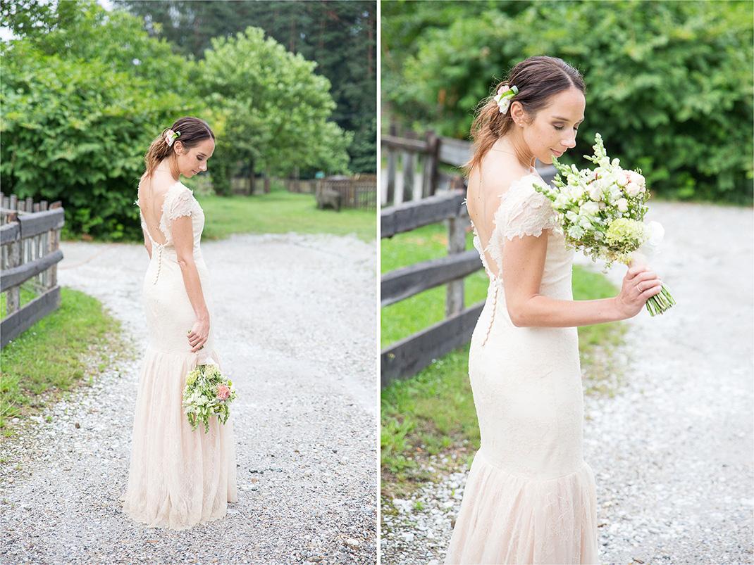 dieElfe_Hochzeitsfotograf_Jagawirt_Steiermark_wedding_photography-100