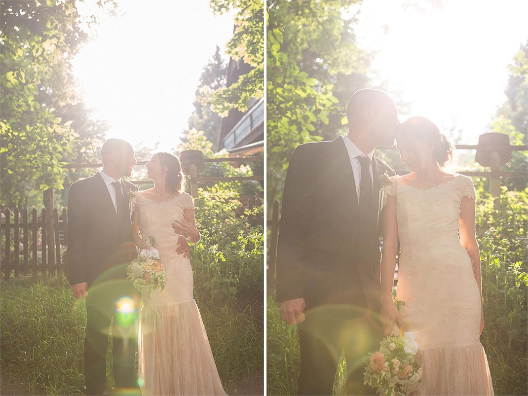 dieElfe_Hochzeitsfotograf_Jagawirt_Steiermark_wedding_photography-103