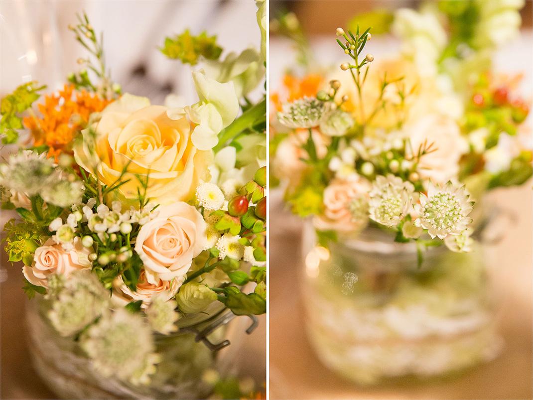 dieElfe_Hochzeitsfotograf_Jagawirt_Steiermark_wedding_photography-106