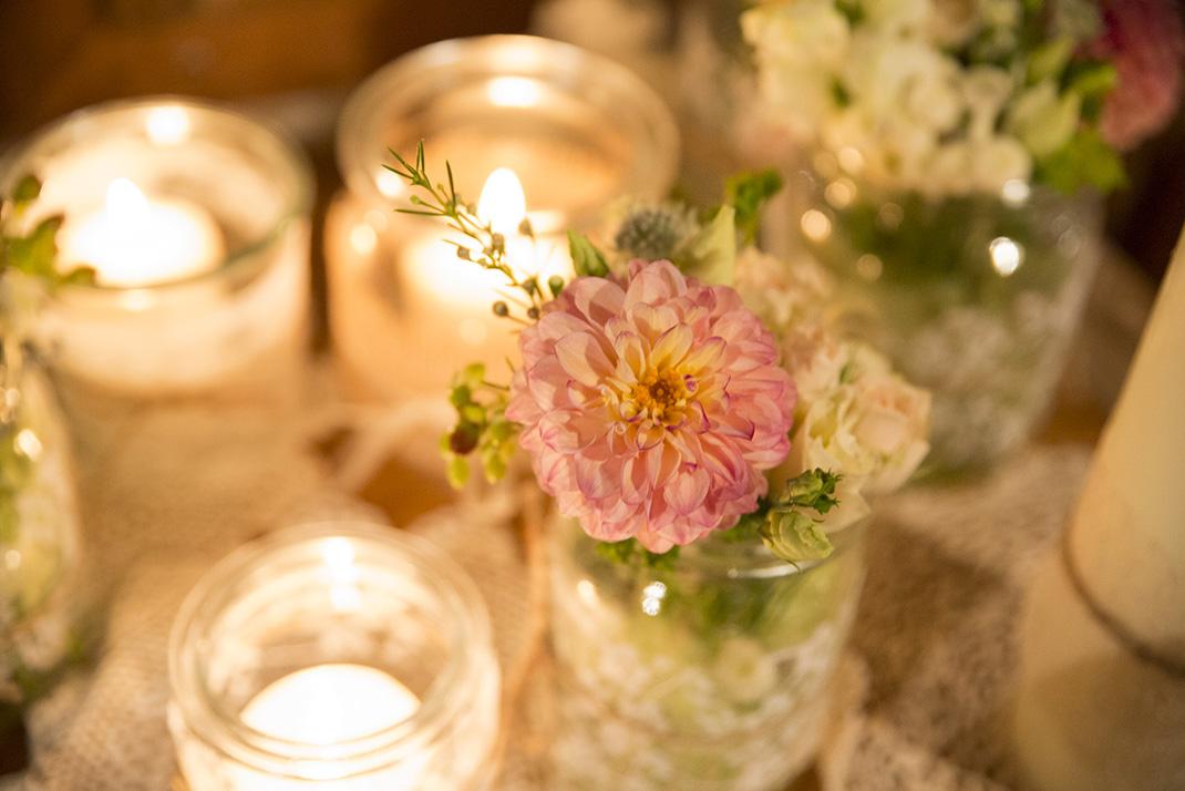 dieElfe_Hochzeitsfotograf_Jagawirt_Steiermark_wedding_photography-107