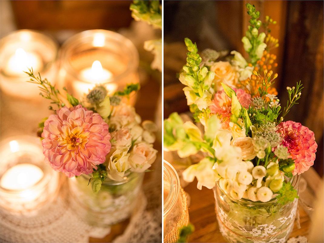 dieElfe_Hochzeitsfotograf_Jagawirt_Steiermark_wedding_photography-108