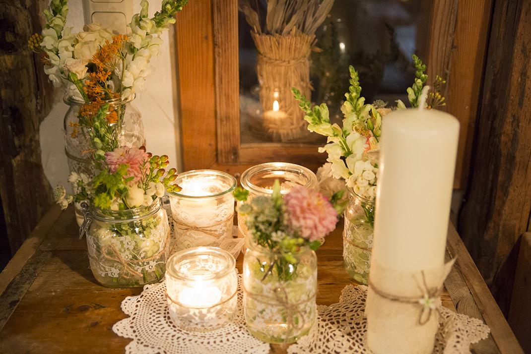 dieElfe_Hochzeitsfotograf_Jagawirt_Steiermark_wedding_photography-109