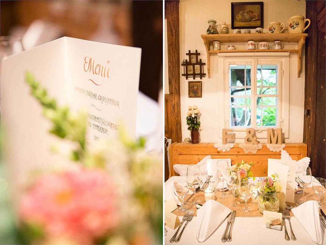 dieElfe_Hochzeitsfotograf_Jagawirt_Steiermark_wedding_photography-110