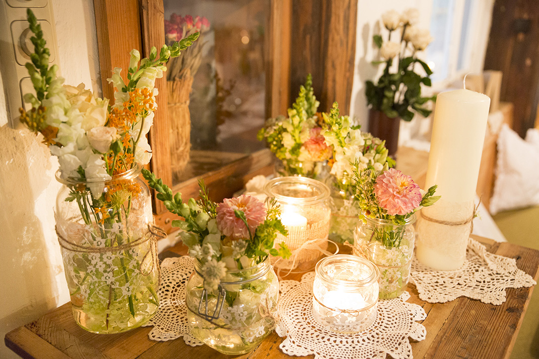 dieElfe_Hochzeitsfotograf_Jagawirt_Steiermark_wedding_photography-111