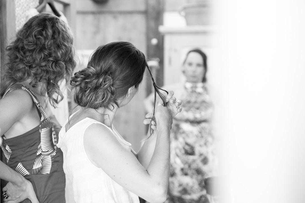 dieElfe_Hochzeitsfotograf_Jagawirt_Steiermark_wedding_photography-22