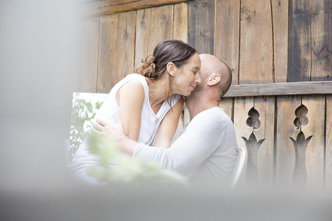 dieElfe_Hochzeitsfotograf_Jagawirt_Steiermark_wedding_photography-23