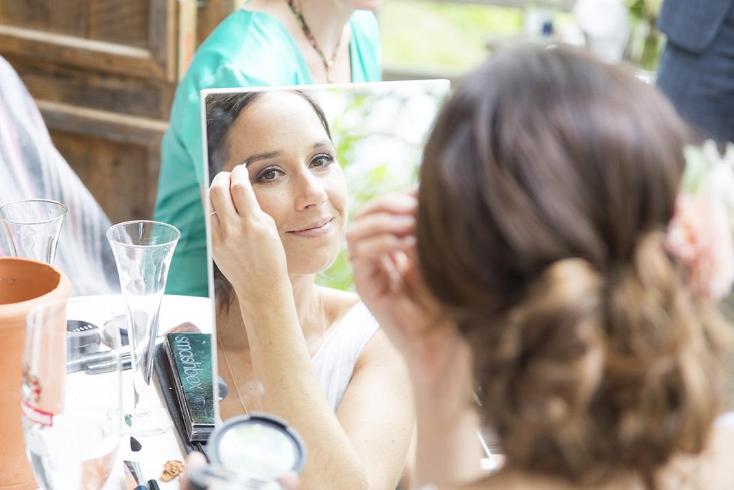 dieElfe_Hochzeitsfotograf_Jagawirt_Steiermark_wedding_photography-27