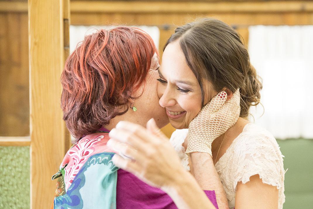dieElfe_Hochzeitsfotograf_Jagawirt_Steiermark_wedding_photography-30