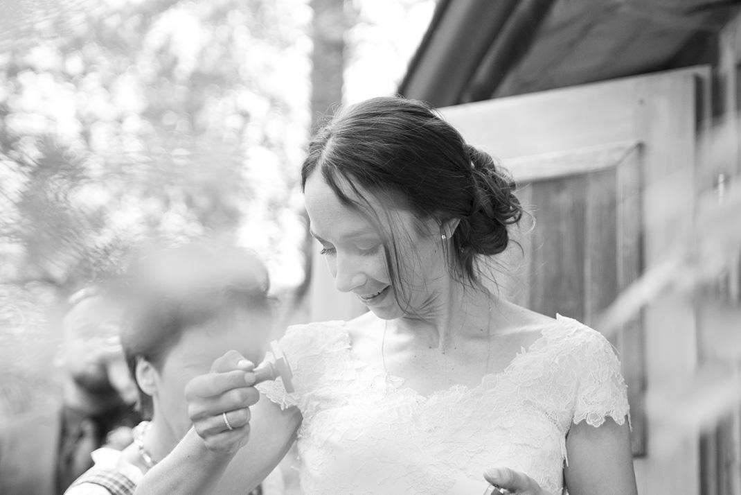 dieElfe_Hochzeitsfotograf_Jagawirt_Steiermark_wedding_photography-32