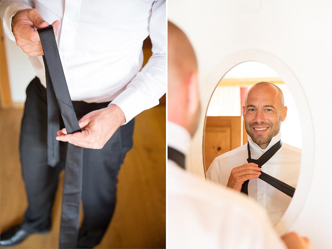 dieElfe_Hochzeitsfotograf_Jagawirt_Steiermark_wedding_photography-38