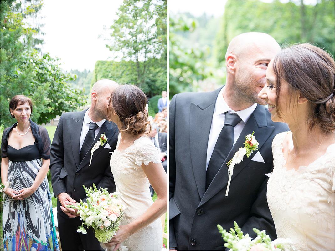 dieElfe_Hochzeitsfotograf_Jagawirt_Steiermark_wedding_photography-48