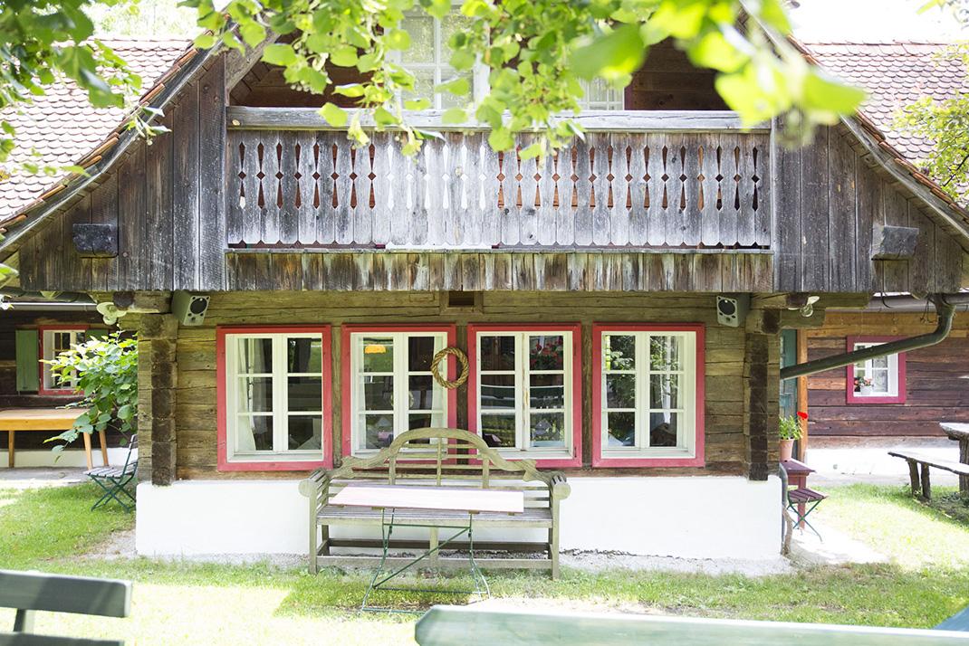 dieElfe_Hochzeitsfotograf_Jagawirt_Steiermark_wedding_photography-5