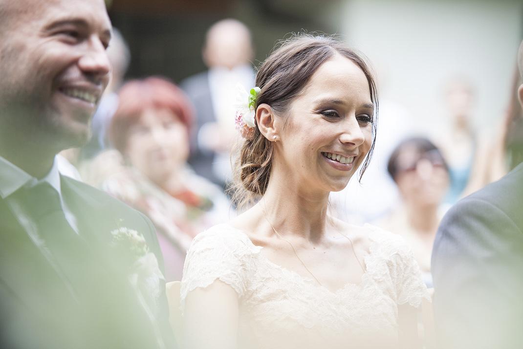 dieElfe_Hochzeitsfotograf_Jagawirt_Steiermark_wedding_photography-50