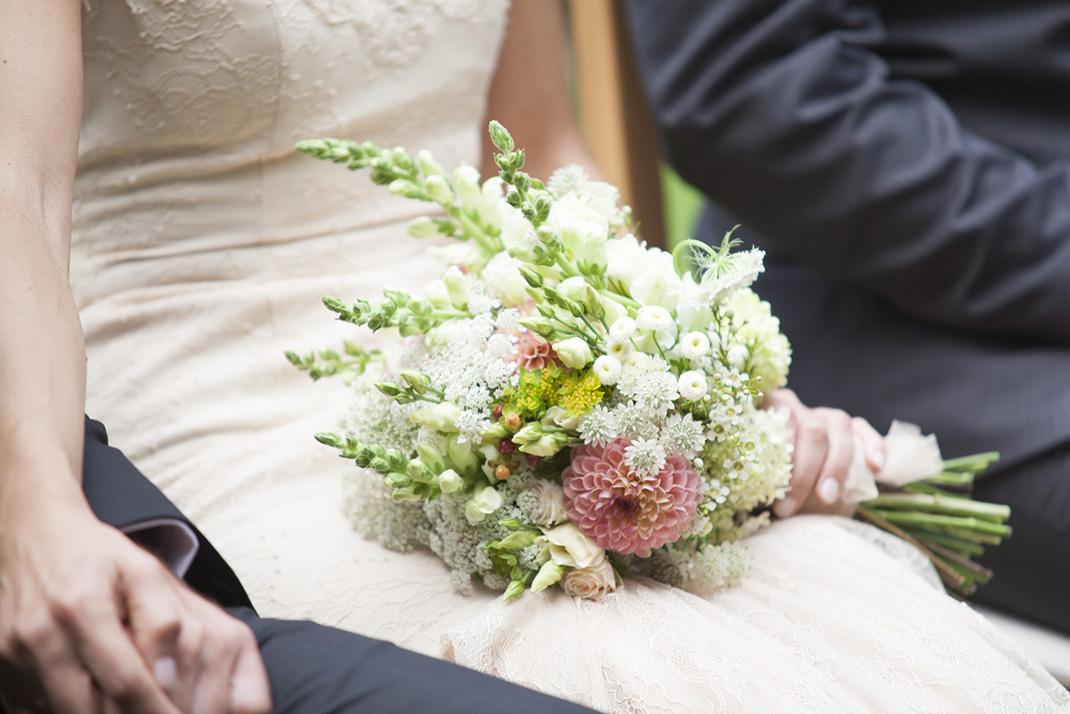 dieElfe_Hochzeitsfotograf_Jagawirt_Steiermark_wedding_photography-51
