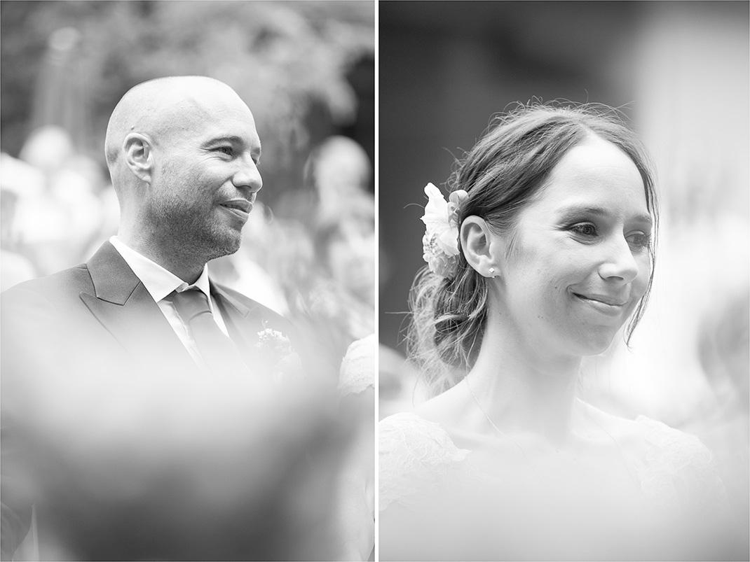 dieElfe_Hochzeitsfotograf_Jagawirt_Steiermark_wedding_photography-52