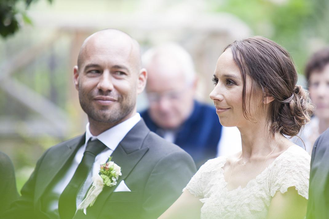 dieElfe_Hochzeitsfotograf_Jagawirt_Steiermark_wedding_photography-58