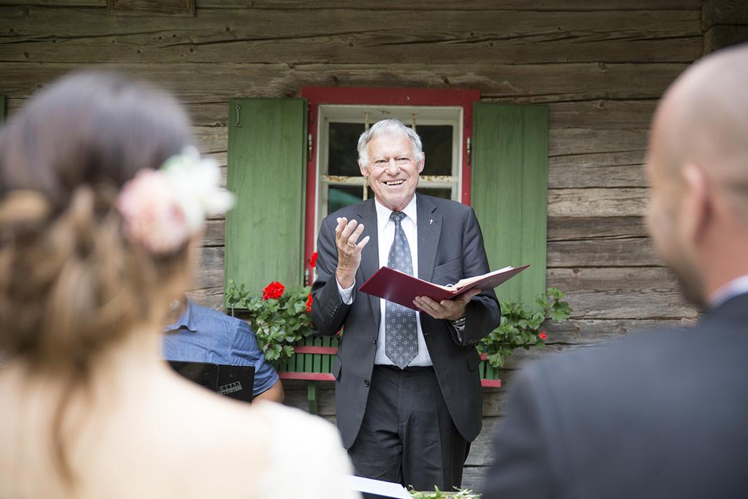 dieElfe_Hochzeitsfotograf_Jagawirt_Steiermark_wedding_photography-63