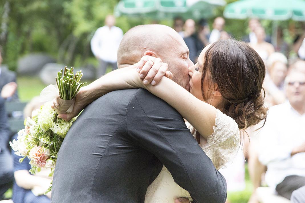 dieElfe_Hochzeitsfotograf_Jagawirt_Steiermark_wedding_photography-70