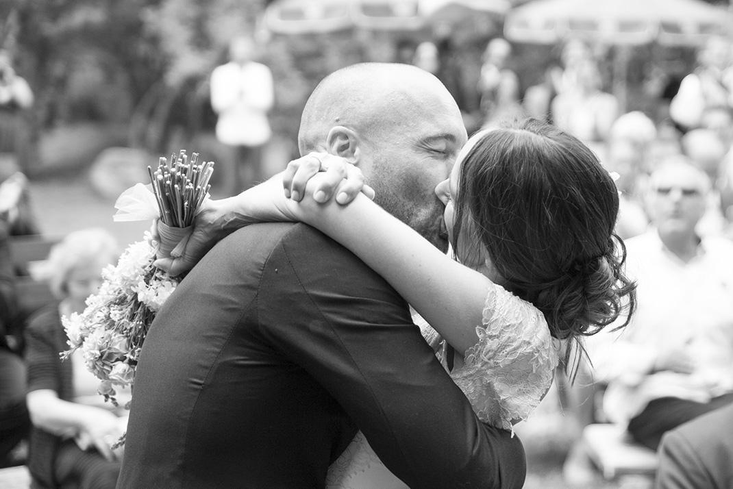 dieElfe_Hochzeitsfotograf_Jagawirt_Steiermark_wedding_photography-71