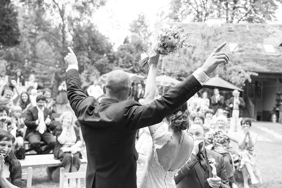 dieElfe_Hochzeitsfotograf_Jagawirt_Steiermark_wedding_photography-73