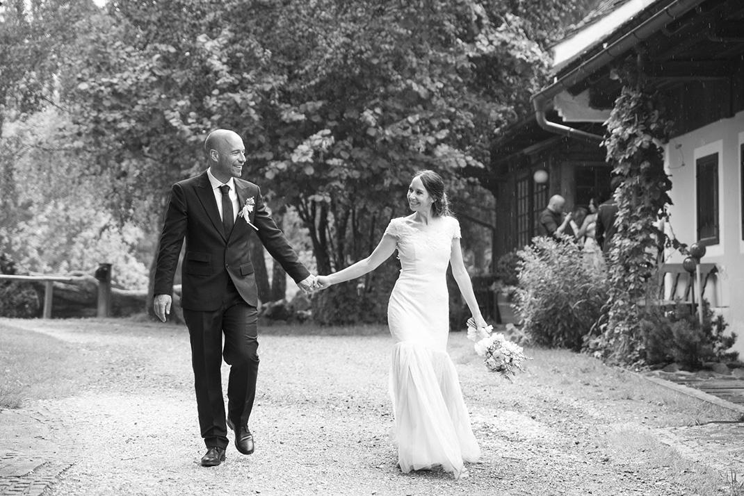 dieElfe_Hochzeitsfotograf_Jagawirt_Steiermark_wedding_photography-80