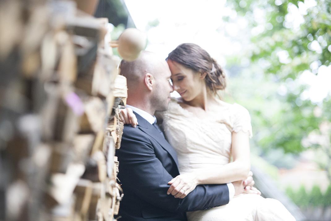dieElfe_Hochzeitsfotograf_Jagawirt_Steiermark_wedding_photography-83
