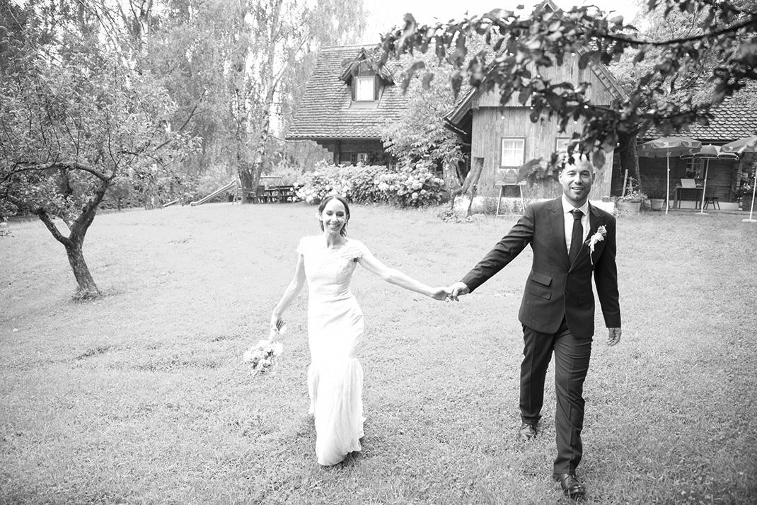 dieElfe_Hochzeitsfotograf_Jagawirt_Steiermark_wedding_photography-86