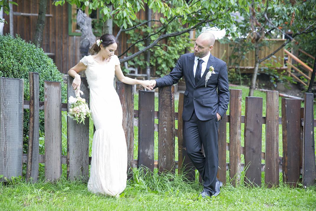 dieElfe_Hochzeitsfotograf_Jagawirt_Steiermark_wedding_photography-89