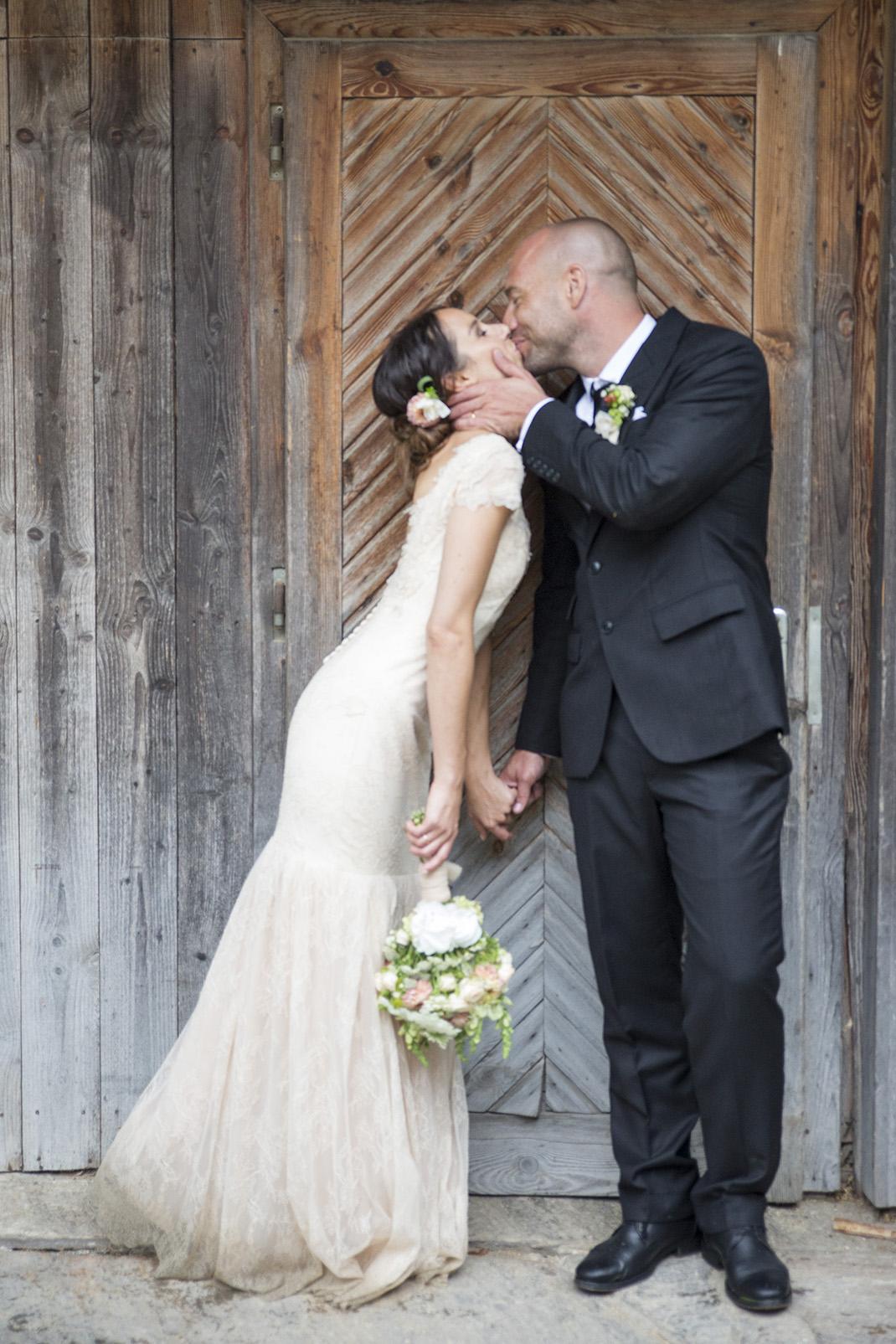 dieElfe_Hochzeitsfotograf_Jagawirt_Steiermark_wedding_photography-94
