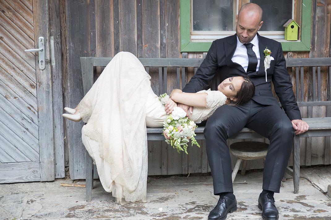 dieElfe_Hochzeitsfotograf_Jagawirt_Steiermark_wedding_photography-95