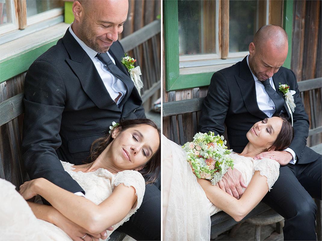 dieElfe_Hochzeitsfotograf_Jagawirt_Steiermark_wedding_photography-96