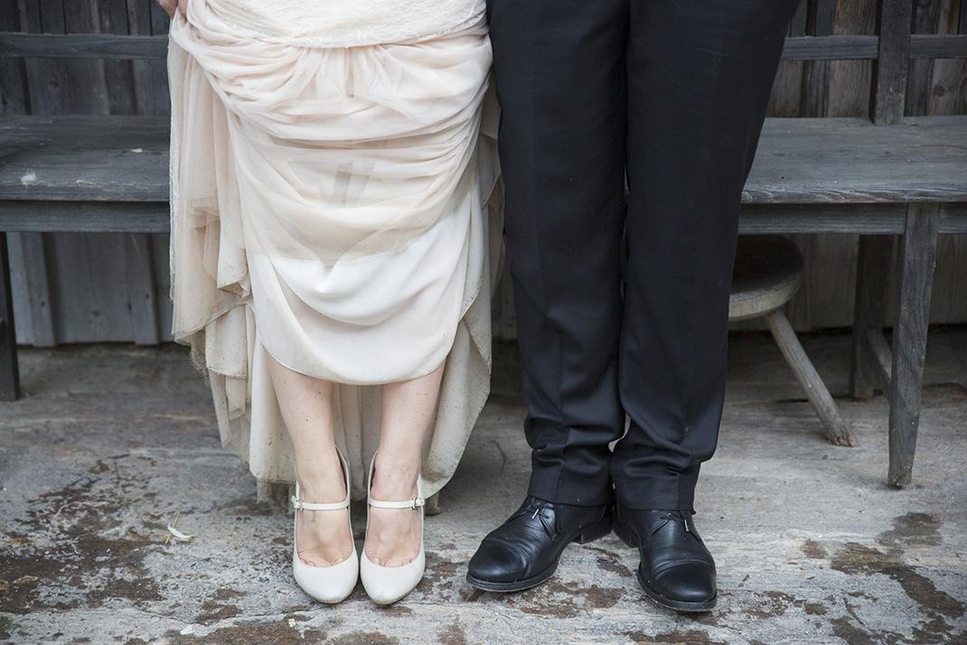 dieElfe_Hochzeitsfotograf_Jagawirt_Steiermark_wedding_photography-97