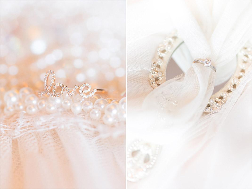 dieElfe_Hochzeitsfotograf_Schloss_Fuschl_wedding-10